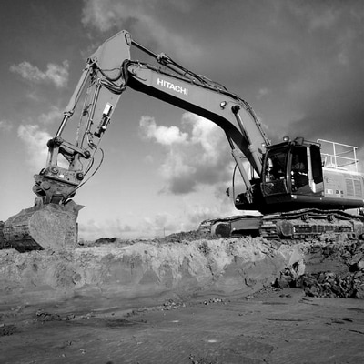Goodsell Earthmoving Roxanne Grey Regional Marketing Solutions Townsville Brisbane
